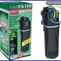 fan_1.jpg