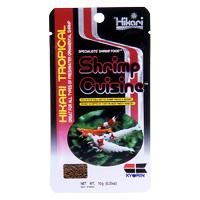 Японские корма HIKARI - Shrimps.jpg