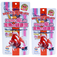 Японские корма HIKARI - HWG.jpg