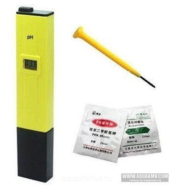 TDS и pH метры - 83714dc67005.jpg