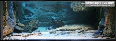 Темы для биотопных аквариумов Танганьики - Rock-building14-Tanganjyka-biotop.jpg.4abba1040d3993e30674fcdfe315d08a.jpg
