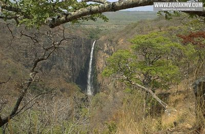 Kalambo водопад Zambia - large.13500364.jpg.8d3573c27396a93306d0de3816cbd557.jpg