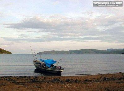 Kala, Tanzania - large.13500405.jpg.e0a044f3bcd0cc8d8eecbba14aa230fc.jpg