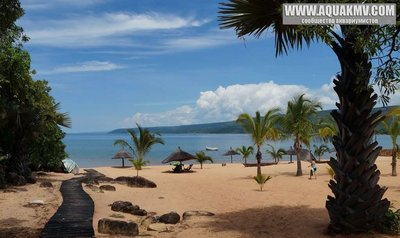 Isanga Bay - large.102555243.jpg.88d8579b2e22113a9c845ef897df0593.jpg