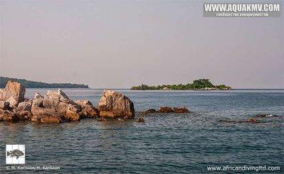 Bulu Point and Karilani Island - large.bulu_point_karilani_island.jpg.4066b1ebf1d0cbdc19fabec2b5eaab5e.jpg