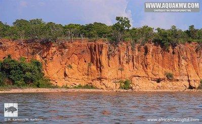 Bulombora and Moyobozi - large.red_cliffs_moyobozi.jpg.e2b3a25b948fea4306aae2822bcbae15.jpg