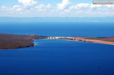 Kasaba Bay - large.kasaba-7.jpg.2d295ebb7b3971b99348ddad3eefc45a.jpg