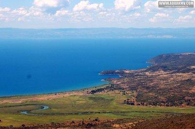 Nsumbu National Park - Lufubu River - large.kasaba.jpg.e823f95cec170c70f5e2ee8da10a67ad.jpg