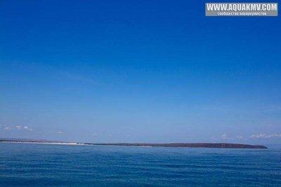 Kasaba Bay Peninsula - large.14068239_550788925123700_615625891381857326_n.jpg.c3f19f97907b5c53bff148590655029f.jpg