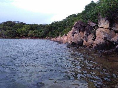 Репортаж с озера Танганьика 2016-2017 г.г. - 1920202_1174084729283063_7923895160870667403_n.jpg.92b5faf760794a6d31fc05474ac6cde1.jpg