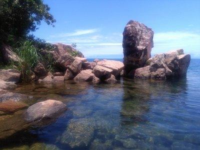Репортаж с озера Танганьика 2016-2017 г.г. - 12814345_1177821755576027_911271649172009432_n.jpg.3c26333bb3455404383a0edb9781bef3.jpg