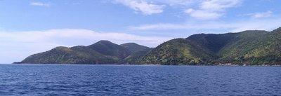 Вид на озеро - 1924126_1190524327639103_7866263785814801203_n.jpg.631578be0ee61aa7695f947c9649ce91.jpg