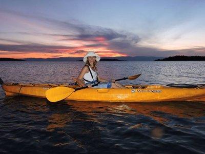 Закат на озере Lake shore lodge, Kipili, Tanzania. - 1929425_701977676607391_7233571802785555725_n.jpg.ca81b3b2180b0bd106fe7885e01649d6.jpg