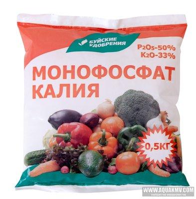 От цихлидника к травнику:  - buyskie-udobreniya-monofosfat-kalija_enl-e1520167222750.jpg