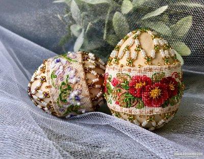 Рукоделие - Яйца (1).jpg