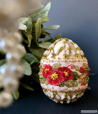 Рукоделие - Яйца (2).jpg