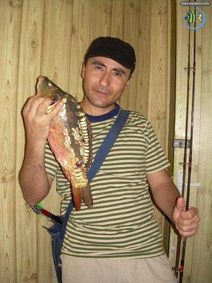 Рыбалка - DSCN4270.JPG